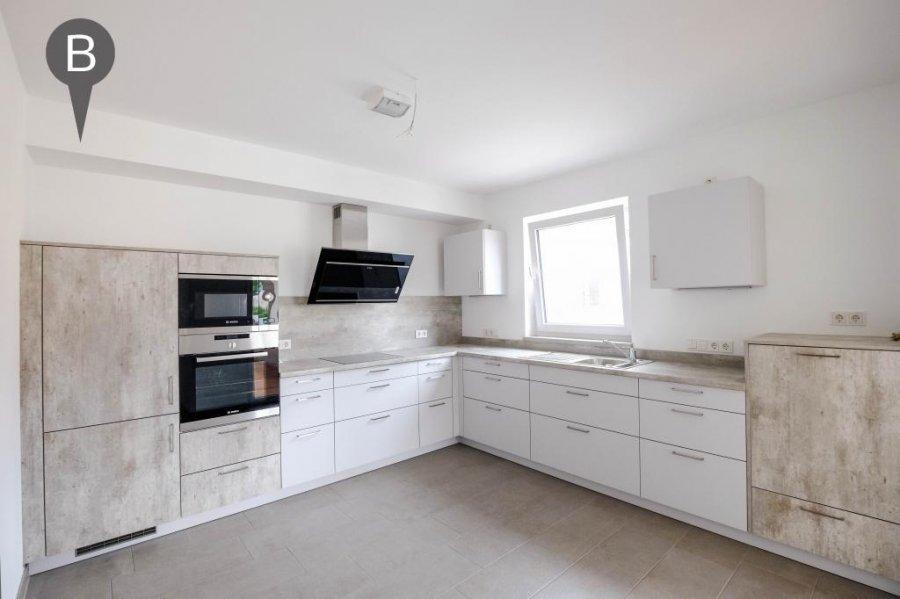 louer appartement 3 chambres 133 m² wintrange photo 1