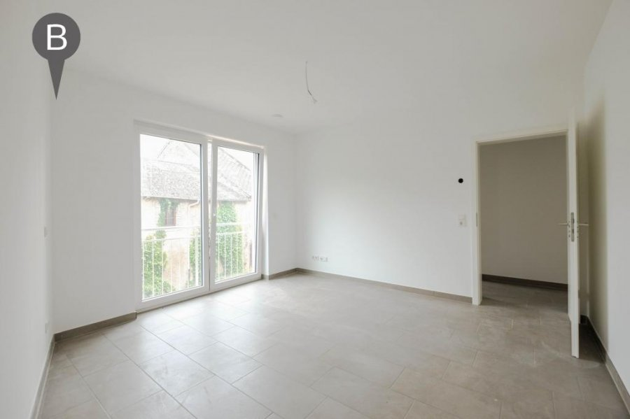 louer appartement 3 chambres 133 m² wintrange photo 6