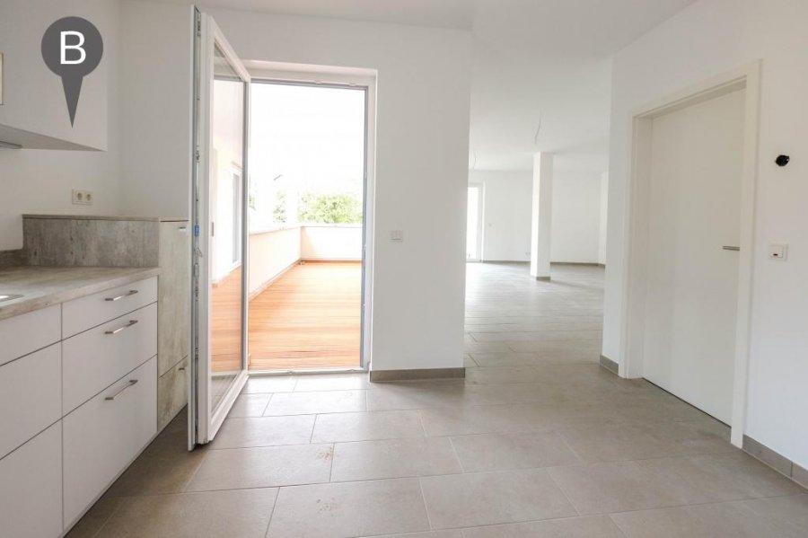 louer appartement 3 chambres 133 m² wintrange photo 2