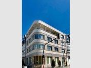 Bureau à vendre à Luxembourg-Belair - Réf. 6850879