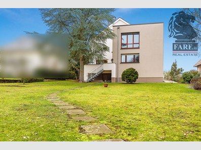 Maison à vendre 5 Chambres à Moutfort - Réf. 6199615