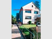 House for sale 5 bedrooms in Moutfort - Ref. 6199615