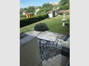 Maison à louer F5 à Faulquemont - Réf. 6404415