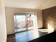 Appartement à vendre F3 à Pont-à-Mousson - Réf. 6474047