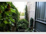 Local commercial à vendre à Metz - Réf. 6605119