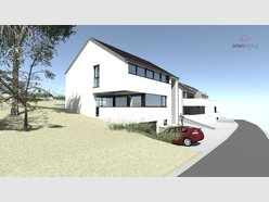 Maison à vendre 4 Chambres à Harlange - Réf. 6744383