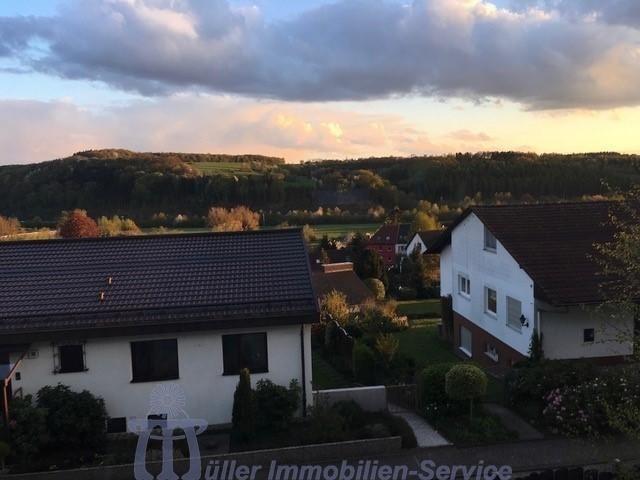 einfamilienhaus kaufen 8 zimmer 300 m² homburg foto 2