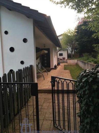 einfamilienhaus kaufen 8 zimmer 300 m² homburg foto 3