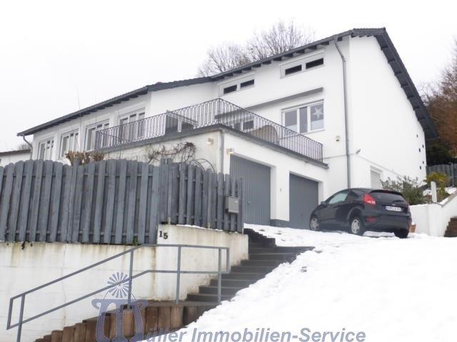 einfamilienhaus kaufen 8 zimmer 300 m² homburg foto 4
