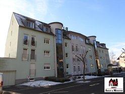 Appartement à louer 2 Chambres à Diekirch - Réf. 4983359