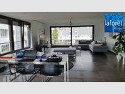 Duplex à louer 4 Chambres à Hesperange - Réf. 6363711