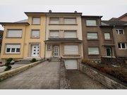 Maison mitoyenne à vendre 6 Chambres à Esch-sur-Alzette - Réf. 6101567