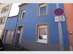 Reihenhaus zum Kauf 3 Zimmer in Dudelange - Ref. 6761023