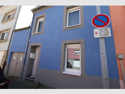 Terraced for sale 3 bedrooms in Dudelange - Ref. 6761023