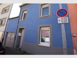 Maison mitoyenne à vendre 3 Chambres à Dudelange - Réf. 6761023