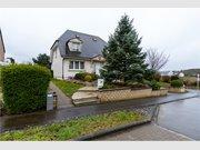 Villa for sale 4 bedrooms in Schouweiler - Ref. 6707775