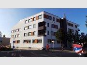 Wohnung zur Miete 1 Zimmer in Esch-sur-Alzette - Ref. 6654527