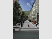 Bureau à vendre à Esch-sur-Alzette (Brill,-Am) - Réf. 7309887