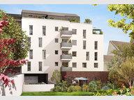 Appartement à vendre F3 à Nantes - Réf. 7260735
