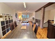 Maison à vendre F6 à Metz - Réf. 6277695