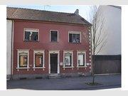 Haus zum Kauf 6 Zimmer in Völklingen - Ref. 5167679