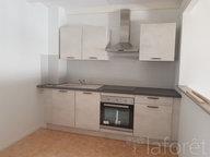 Appartement à louer F2 à Sarrebourg - Réf. 6437695