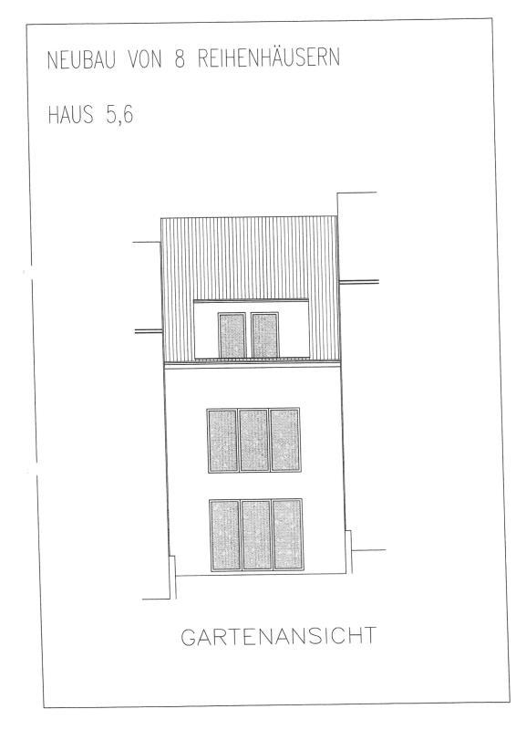 maisonette kaufen 4 zimmer 125 m² trier foto 7