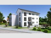 Wohnung zum Kauf 3 Zimmer in Trier-Zewen - Ref. 4934463