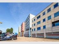 Appartement à vendre F1 à Strasbourg - Réf. 6187839