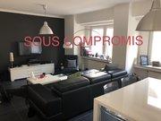 Appartement à vendre 1 Chambre à Luxembourg-Belair - Réf. 6388543