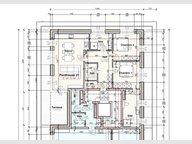 Appartement à vendre 2 Chambres à Wemperhardt - Réf. 6650687