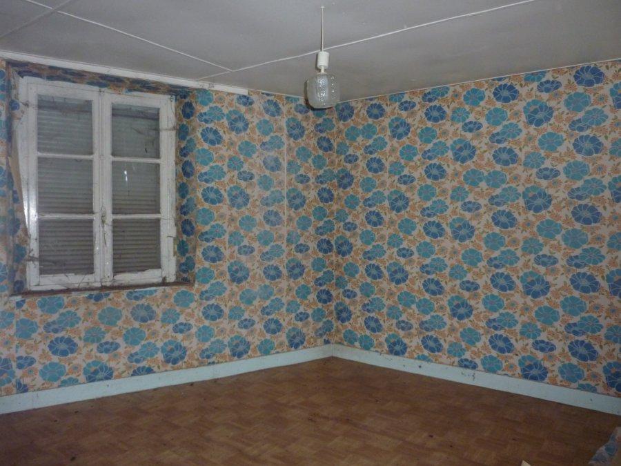 haus kaufen 3 zimmer 110 m² quincy-landzécourt foto 1