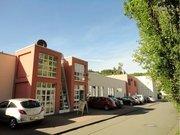 Office for rent in Kusel - Ref. 7306047