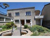 Maison à vendre F6 à Cambrai - Réf. 6458175