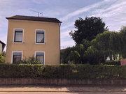 Maison individuelle à louer 4 Pièces à Merzig - Réf. 6462271