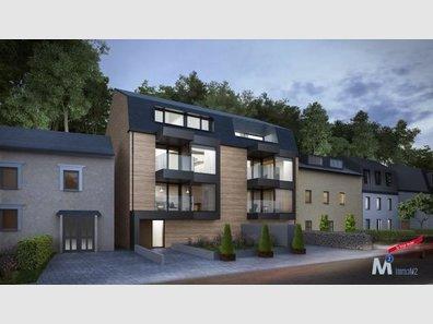 Appartement à vendre 2 Chambres à Luxembourg-Rollingergrund - Réf. 5090111