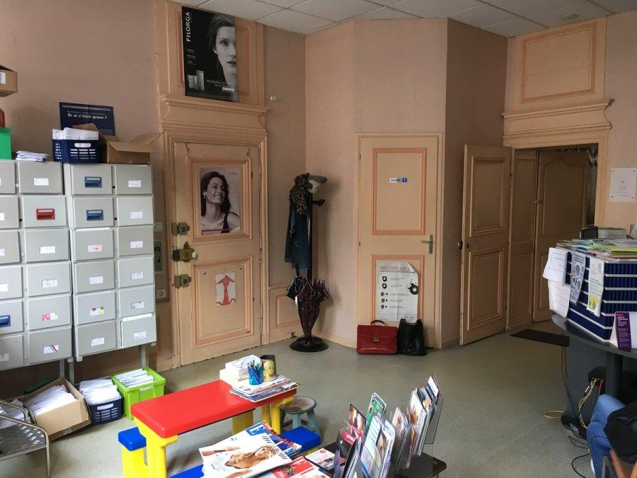acheter appartement 4 pièces 84 m² bar-le-duc photo 6