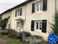Maison à vendre F5 à Claudon - Réf. 6609727