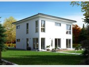 House for sale 5 rooms in Trassem - Ref. 4975423