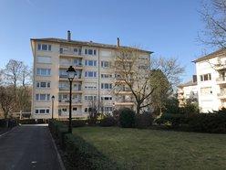 Appartement à vendre 2 Chambres à Howald - Réf. 5040959