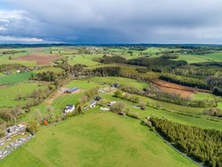 Building land for sale in Neufchâteau - Ref. 7338815