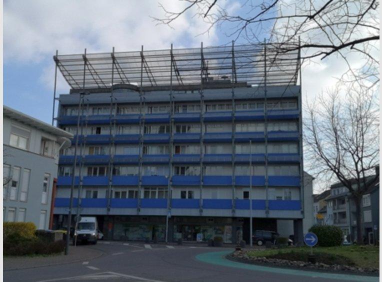 Appartement à louer 3 Pièces à Dillingen (DE) - Réf. 7146559