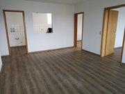 Appartement à louer 3 Pièces à Dillingen - Réf. 7146559