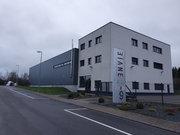 Warehouse for sale in Soleuvre (Woeller,-um) - Ref. 7085119