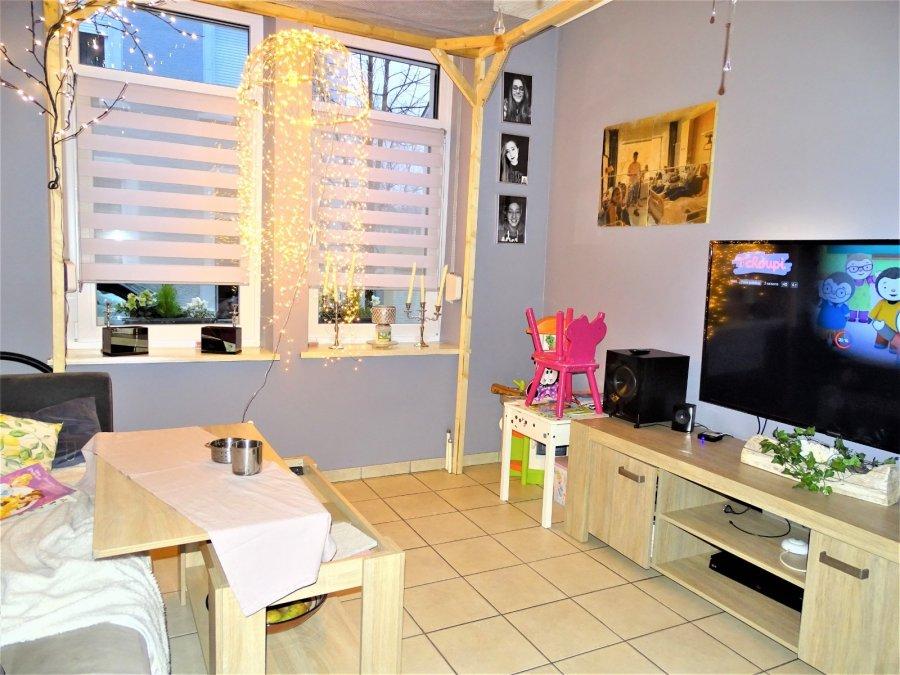 acheter maison 4 chambres 133 m² pétange photo 3