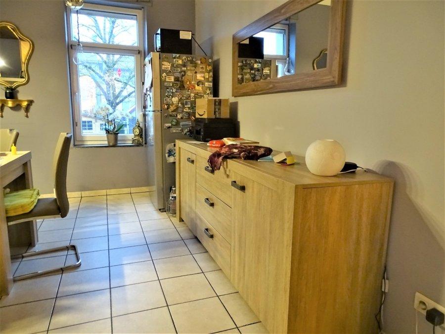 acheter maison 4 chambres 133 m² pétange photo 4