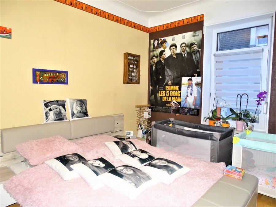 acheter maison 4 chambres 133 m² pétange photo 5