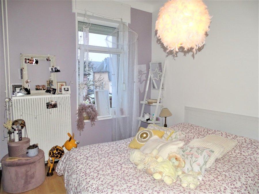 acheter maison 4 chambres 133 m² pétange photo 6