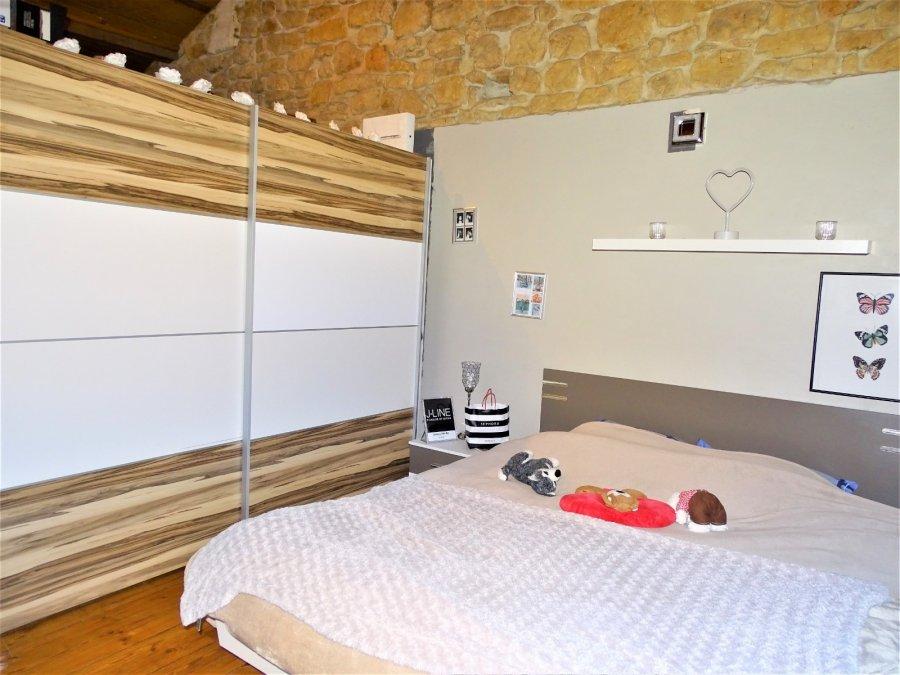 acheter maison 4 chambres 133 m² pétange photo 7