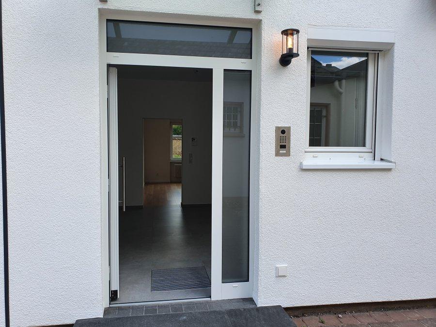 doppelhaushälfte kaufen 3 zimmer 120 m² trier foto 7